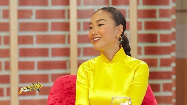 Đoan Trang khẳng định bản thân vẫn còn tình yêu mãnh liệt với âm nhạc.