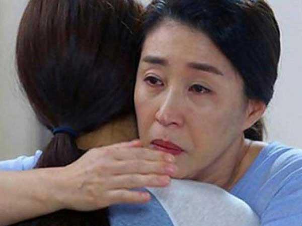 Tôi phát điên khi nghe mẹ thú thật về cuộc đời cực khổ của con. (Ảnh minh họa)