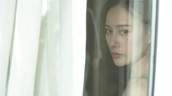 Phương Oanh trong vai người yêu cũ đáng ghét, dự kiến sẽ bị ném đá mạnh nhất phim.