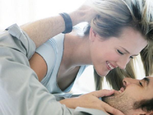 Khúc dạo đầu có vai trò quan trọng trong cuộc yêu