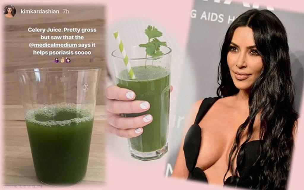 Xấu mấy cũng đẹp hơn nhờ loại nước rẻ tiền mà nữ tỷ phú trẻ nhất thế giới yêu thích-4