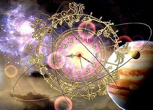 lCác ngày thuộc giao điểm của các pha mặt Trăng, gây nên các tương tác tiêu cực lên trái đất và con người và được coi là các ngày xấu trong tháng.
