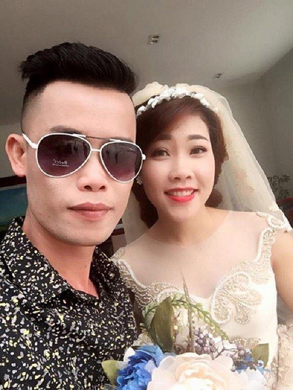 Diệu Thúy sinh năm 1988 ở Quảng Ninh, được nhiều người biết đến khi là vợ ba của diễn viên Hiệp Gà, hai người quen nhau qua lời giới thiệu của một người bạn và tổ chức tiệc cưới vào tháng 4/ 2016 nhưng chưa đăng kí kết hôn.