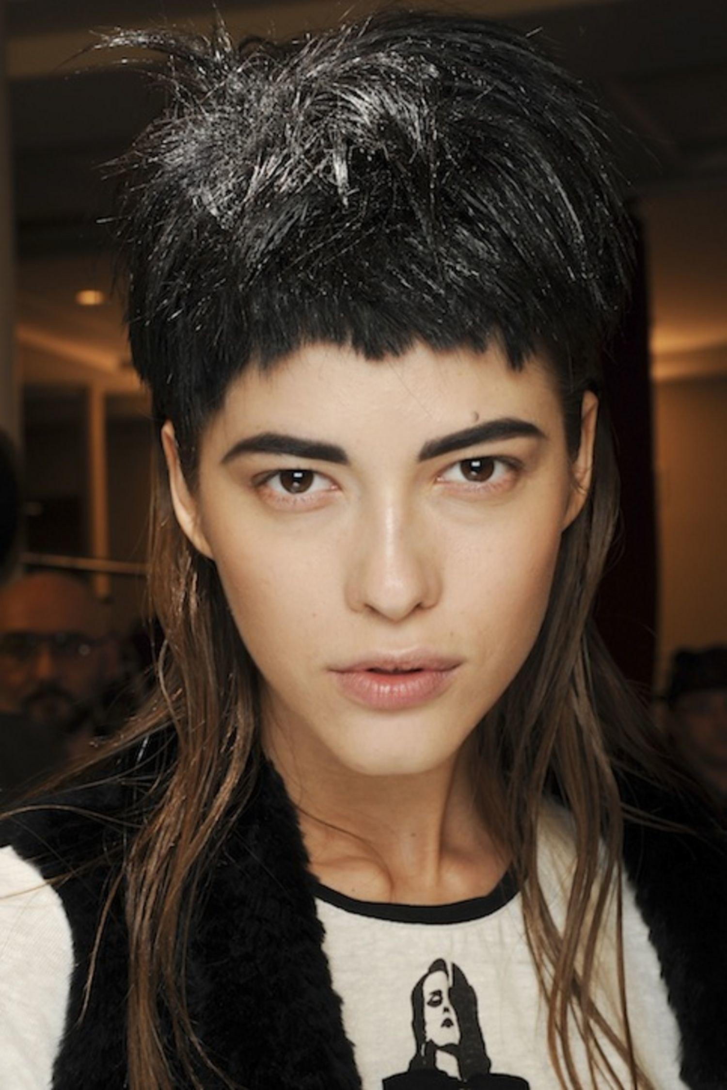 4 kiểu tóc không phải ai cũng phù hợp, chị em nên biết để tránh thành thảm họa-5