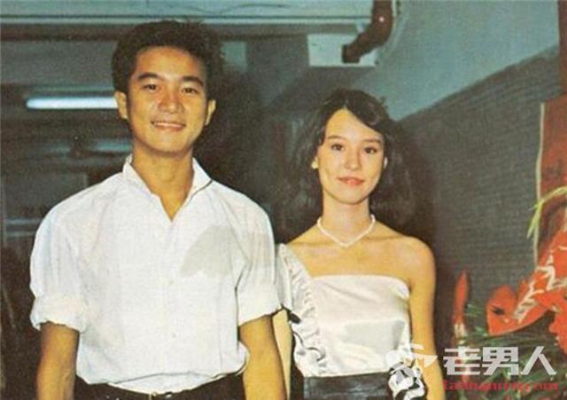 Con gái ông trùm sòng bạc Macau từng mơ ước làm ca sĩ.