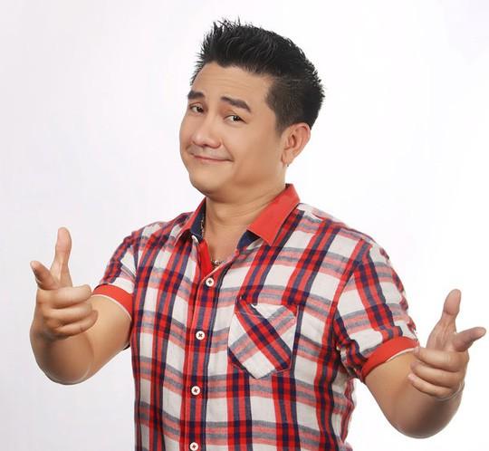 Theo NSND Hồng Vân, ngày mai gia đình của cố nghệ sĩ hài Anh Vũ sẽ lên đường sang Mỹ để lo các thủ tục pháp lý