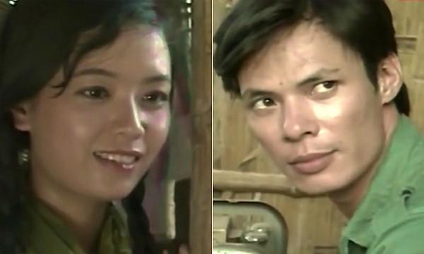 Trước khi là đạo diễn, Trần Lực từng nổi tiếng là diễn viên. Anh gây ấn tượng với phim Mẹ chồng tôi diễn cùng NSƯT Chiều Xuân.
