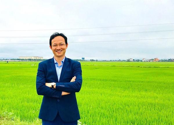 Bác sĩ Trần Quốc Khánh mong muốn mọi người cần LƯU Ý và THAY ĐỔI để bảo vệ mình trước bệnh ung thư.
