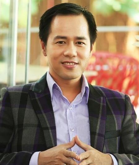 PGS.TS Huỳnh Văn Sơn chỉ ra những nguyên nhân sâu xa của tình trạng bạo lực học đường. Ảnh: NVCC.