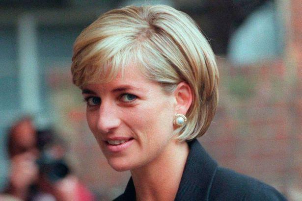 Sự ra đi của Công nương Diana là chuỗi những tiếc nuối Nếu như...