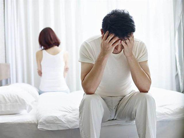 Sau bao năm chung sống, chồng sốc nặng khi biết vợ lừa dối ngay trước lễ cưới - Ảnh 1.