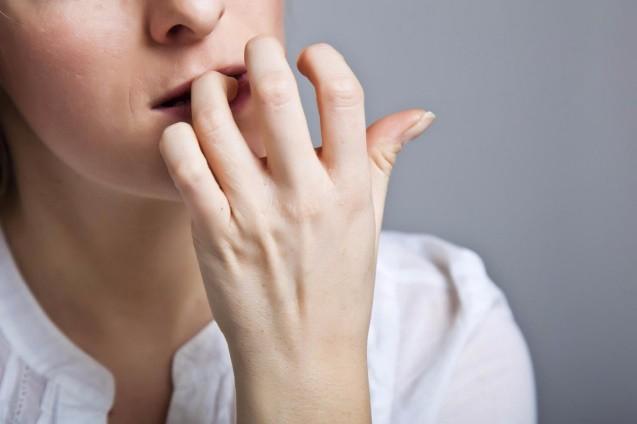 Những thói quen xấu sẽ khiến cho vi khuẩn, virus lây lan, phát tán từ bàn tay