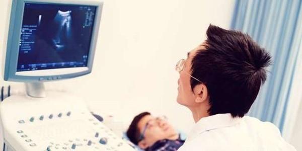 Anh Trương bị chẩn đoán mắc ung thư dạ dày giai đoạn đầu