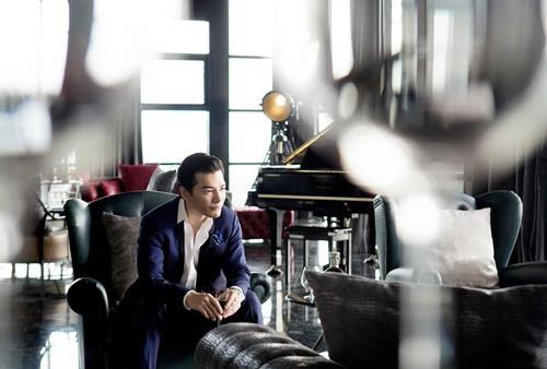 Hiện nay, ngoài được biết đến là một diễn viên, Trần Bảo Sơn còn tập trung nhiều hơn trong lĩnh vực sản xuất phim và vẫn tiếp tục các công việc kinh doanh.