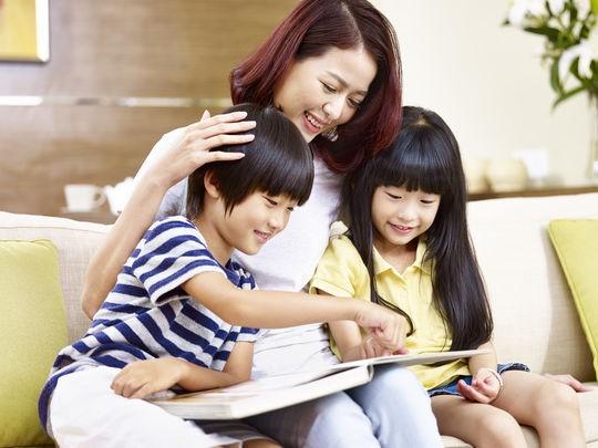 Phẩm chất nhất thiết phải xây dựng cho trẻ từ nhỏ để có ích khi trưởng thành - Ảnh 1.