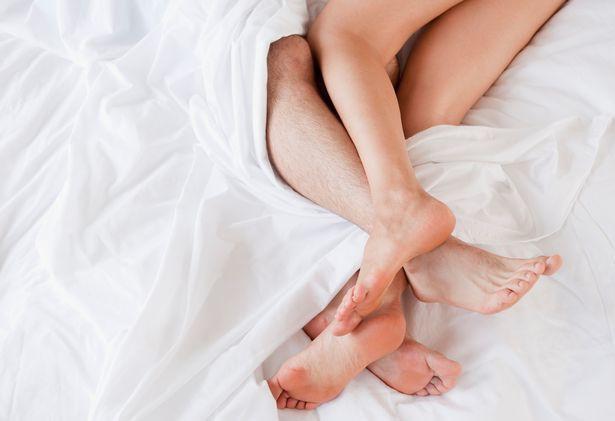 Thuốc kích dục – trợ thủ phòng the gây nguy hiểm