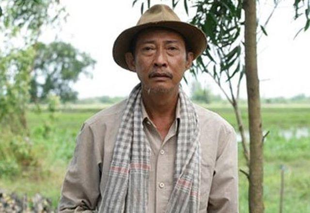 Dẫu tham gia hàng trăm vai diễn nhưng nhắc đến Lê Bình là nhắc đến một người nghệ sĩ chuyên trị những vai phụ mang cuộc đời - tính cách nghèo khổ, thật thà, chân chất, mộc mạc...