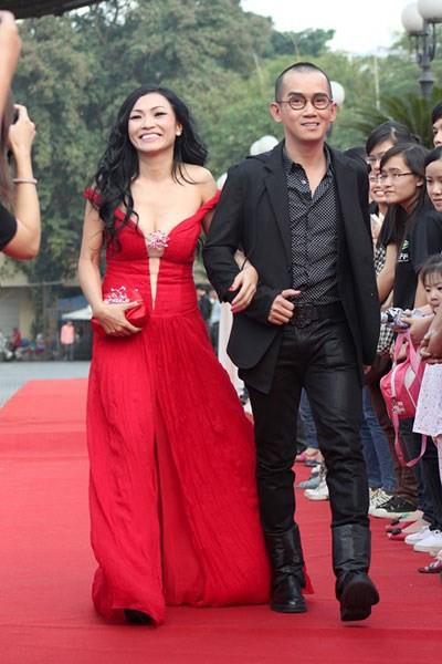 Cho tới tận bây giờ, mỗi khi nhìn lại những hình ảnh của Phương Thanh và Minh Thuận, khán giả vẫn không khỏi nghẹn ngào trước tình bạn đẹp một thời mà cả hai đã giữ gìn.