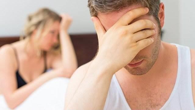 WHO ước tính, trung bình, mỗi ngày có hơn một triệu người mắc bệnh lây truyền qua đường tình dục các loại. Ảnh minh họa