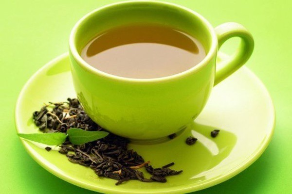 """Thận cũng """"sợ"""" khi cơ thể nạp nhiều trà đặc trong thời gian dài"""