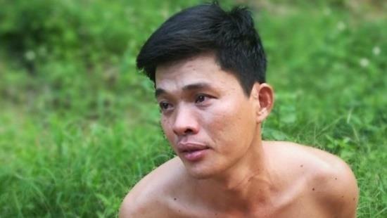 Nguyễn Văn Đại Nhân.
