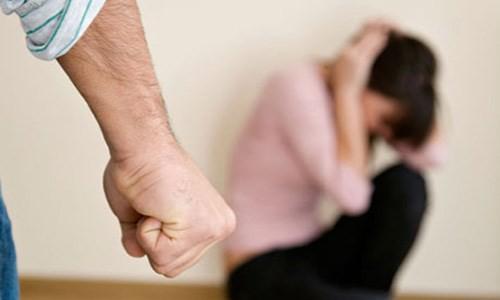 Những tật xấu kinh điển của đàn ông sẽ giết chết hôn nhân - Ảnh 1.