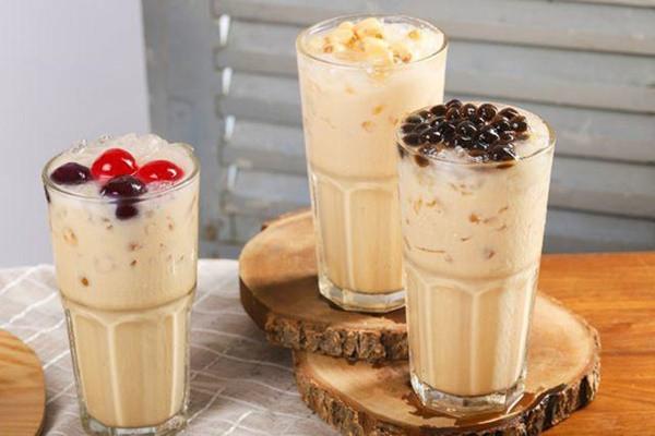 Tất cả các loại thực phẩm và đồ uống ngọt, sử dụng lâu dài rất dễ gây bệnh