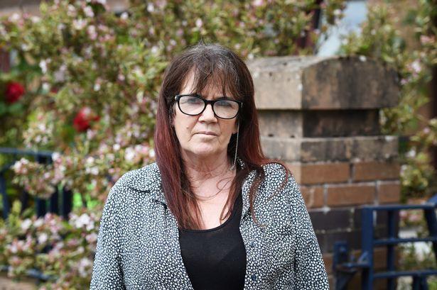 Pauline – mẹ của Thomas đang cố gắng tìm kiếm nhiều sự trợ giúp hơn cho con trai