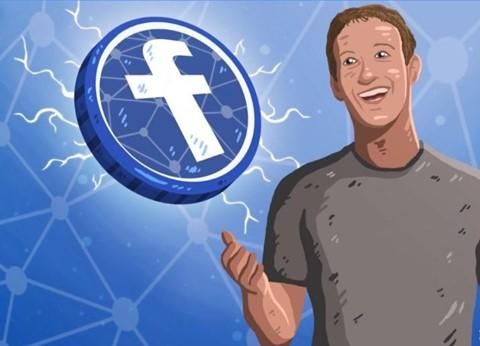 Lĩnh vực tài chính cần lòng tin, thứ Facebook đã mất trong lòng người dùng từ lâu. Ảnh: BTC Manager.