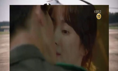 Song Joong Ki, Song Hye Kyo ly dị - Ảnh 2.