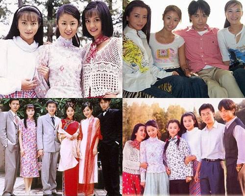 tan-dong-song-ly-biet-1561624403656690405681.jpg