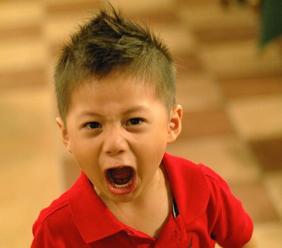 Trẻ cao lớn, khỏe mạnh hơn nhờ bổ sung chất này nhưng nhiều cha mẹ hay bỏ qua - Ảnh 2.