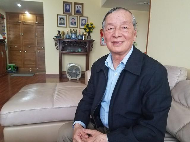Từ vụ nghi vấn xuất xứ Asanzo: Hiểu thế nào về hàng hoá Made in Việt Nam? - Ảnh 3.