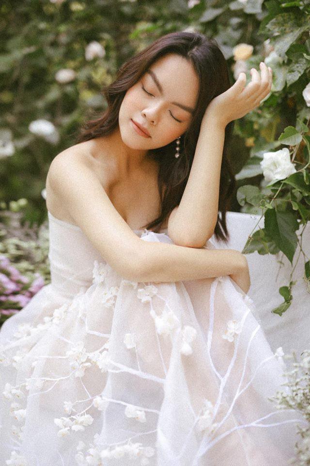 Sao Việt sau hôn nhân tan vỡ: Người gắng gượng tìm lại sự cân bằng, người 2 đời chồng vẫn chưa có được bình yên!