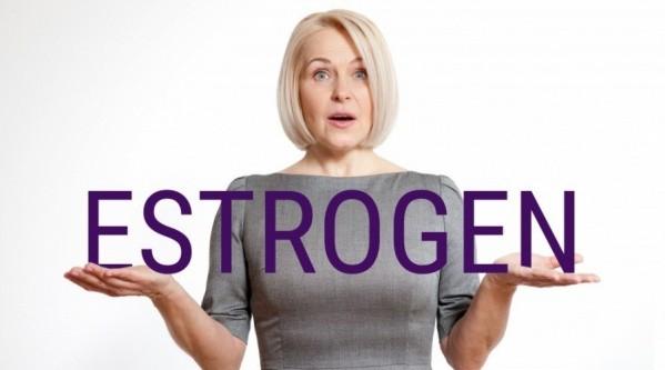 Hormone Estrogen là cội nguồn của sự trẻ trung, sắc đẹp và sinh lý nữ. (Ảnh minh họa).