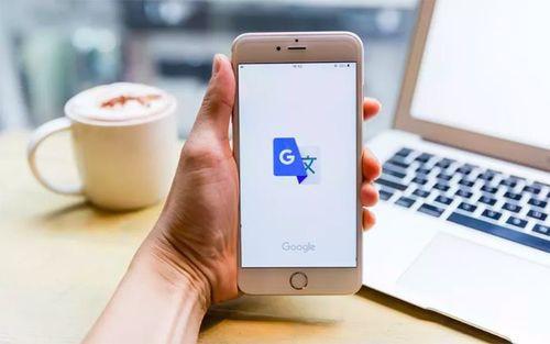 Google Google Translate đang ngày càng hỗ trợ nhiều hơn cho người dùng