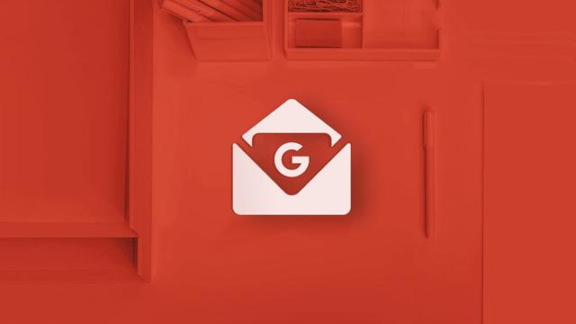 Lí do đơn giản để giải thích cho việc này là Gmail khá tiện dụng và tốc độ gửi/nhận mail cũng rất là nhanh.