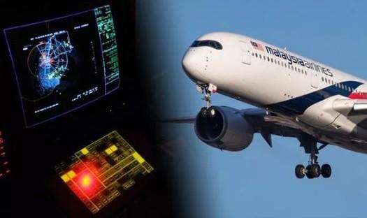 Vụ MH370 mất tích là một trong những bí ẩn hàng đầu trong lịch sử hàng không thế giới.