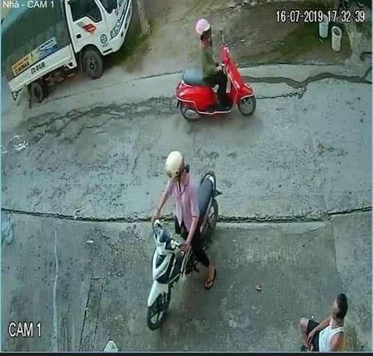 Sau lần liên lạc cuối cùng cách nhà 500m, người phụ nữ 26 tuổi ở Điện Biên mất tích bí ẩn - Ảnh 2.