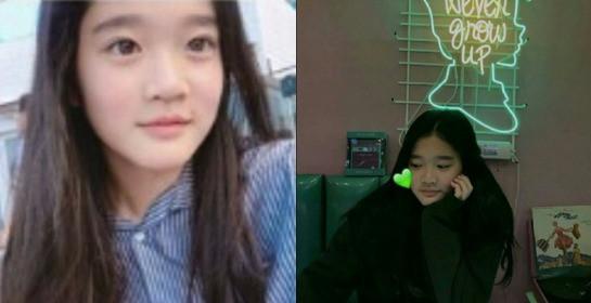 Won-ju - nàng tiểu công chúa ngày nào đến nay đã bước qua tuổi 15, là một nữ sinh trung học tràn đầy sức sống.