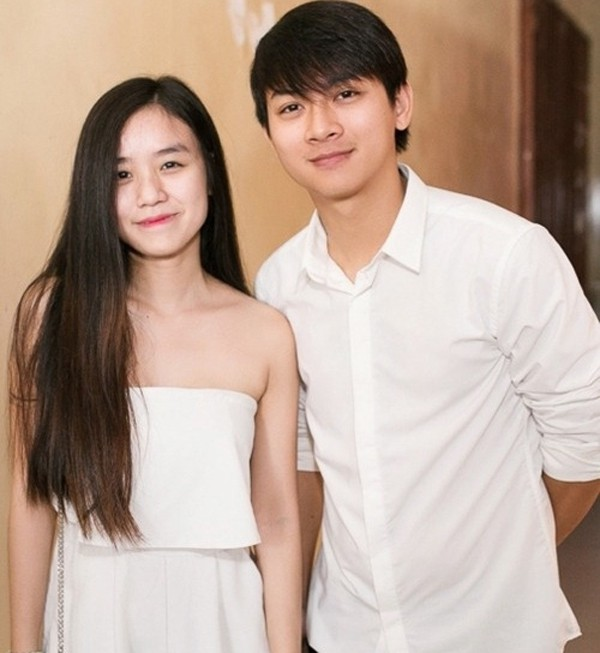 Có lộc không giữ khiến sự nghiệp Hoài Lâm xuống dốc không phanh, mãi không lấy lại được hào quang năm 19 tuổi  - Ảnh 2.