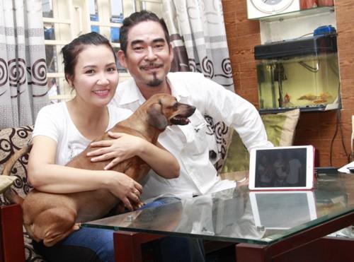 Cân đo gu thời trang của 2 mẹ chồng Bảo Thanh: Trên phim thì khác xa nhưng ngoài đời thì 8 lạng, nửa cân - Ảnh 12.