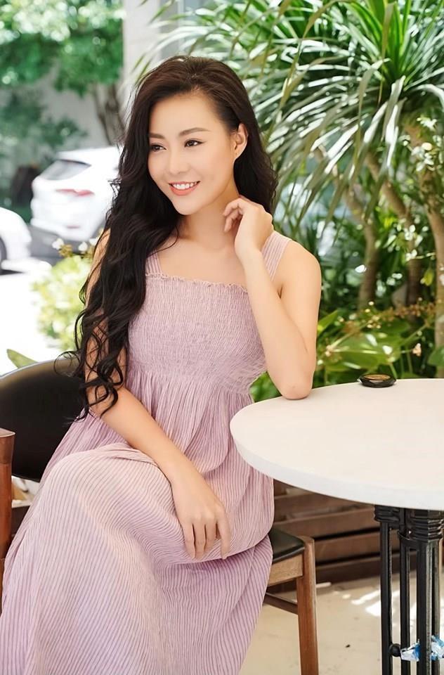 Thanh Hương Quỳnh búp bê bị chồng cấm đóng cảnh cưỡng hiếp - Ảnh 4.