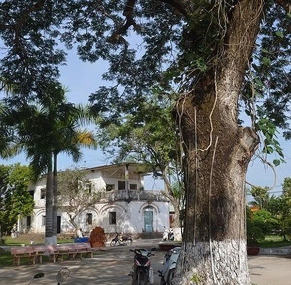 Ngôi nhà Hội đồng Dư ít người biết ở vùng Nam Bộ  - Ảnh 7.