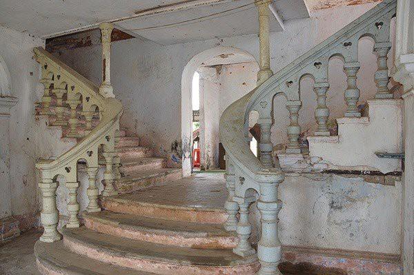 Ngôi nhà Hội đồng Dư ít người biết ở vùng Nam Bộ  - Ảnh 10.