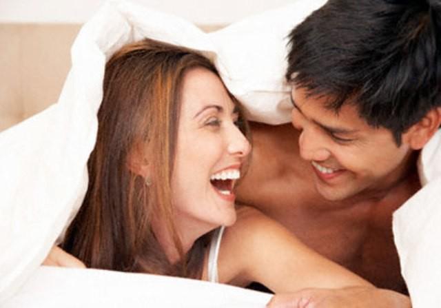 Các bệnh lây truyền qua đường tình dục lây chủ yếu qua quan hệ tình dục không an toàn, không được bảo vệ. Ảnh minh hoạ.