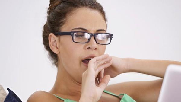 6 loại âm thanh phát ra từ cơ thể cảnh báo bạn nên đến gặp bác sĩ càng sớm càng tốt - Ảnh 5.