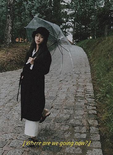Con gái 15 tuổi của nghệ sĩ Chiều Xuân khoe ảnh áo tắm nóng bỏng - Ảnh 8.