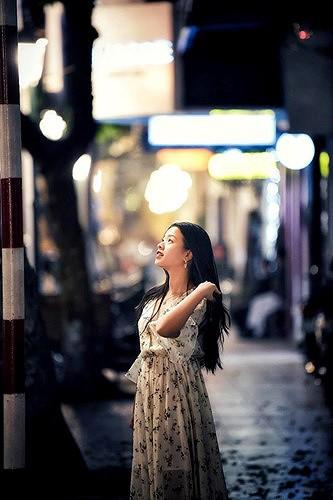 Con gái 15 tuổi của nghệ sĩ Chiều Xuân khoe ảnh áo tắm nóng bỏng - Ảnh 9.