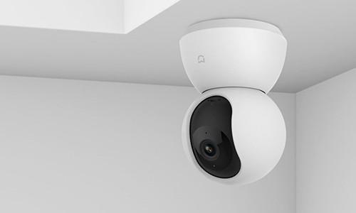 Những mẫu camera an ninh sử dụng Wi-Fi phổ biến ở Việt Nam  - Ảnh 2.